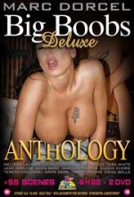 Big Boobs Deluxe - Anthology