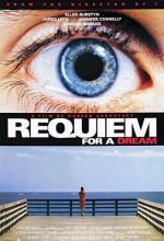 Bir Rüya İçin Ağıt (2000) afişi
