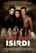 Biri Beni Is�rd� ~ Vampires Suck