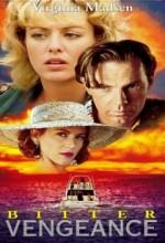Bitter Vengeance (1994) afişi