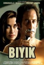 Bıyık (2005) afişi