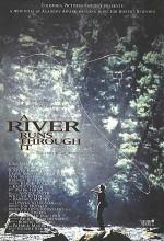 Bizi Ayıran Nehir