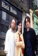 Black Books  Sezon 3