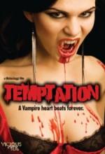 Black Tower Temptation (2009) afişi