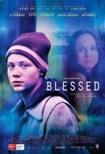 Kutsanmış 2009 Film izle