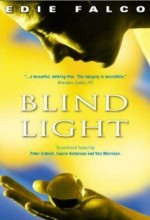 Blind Light (1998) afişi