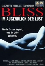 Bliss (1997) afişi
