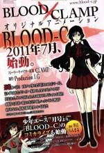 Blood-c