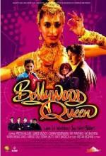 Bollywood Queen (2002) afişi