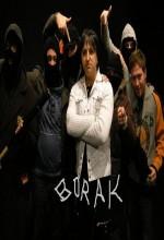 Das Borak