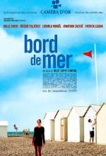 Bord De Mer (2002) afişi