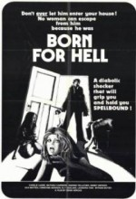 Born For Hell