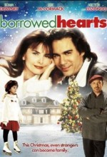 Borrowed Hearts (1997) afişi