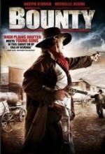 Bounty (2009) afişi