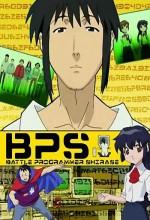 Bps (2003) afişi