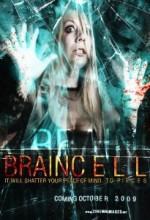 Braincell (2009) afişi