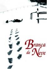 Branca De Neve (2000) afişi