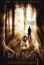 BreadCrumbs (2011) afişi