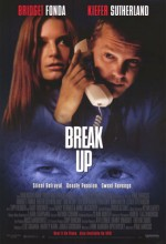 Break Up (1998) afişi