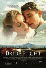Bride Flight (2008) afişi