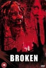 Broken (I) (2006) afişi