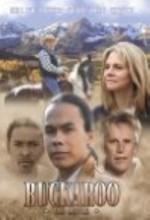 Buckaroo: The Movie (2005) afişi