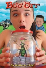 Bug Off! (2001) afişi
