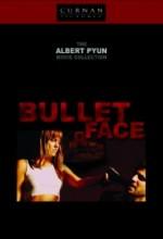 Bulletface (2010) afişi