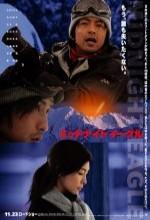 Bungeishunju, Destiny, Geneon (2007) afişi