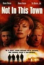 Burada Asla (1997) afişi