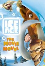 Buz Devri 4 Full İzle