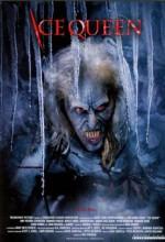 Buz Kraliçesi (ı) (2005) afişi