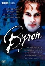 Byron (2003) afişi