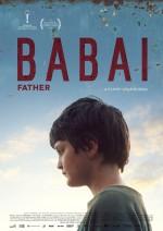 Babam (2015) afişi
