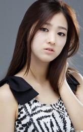 Bae Noo-Ri