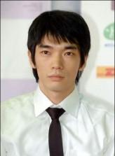 Baek Soo-jang