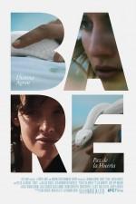 Bare (2015) afişi
