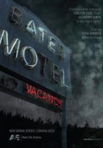 Bates Motel Sezon 2