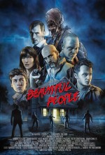 Beautiful People (2014) afişi