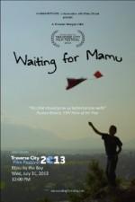 Bekliyorum (2013) afişi