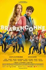 Belçika Rapsodisi (2014) afişi