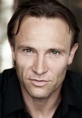 Bernhard Bettermann profil resmi