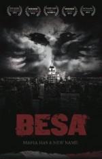Besa (2016) afişi