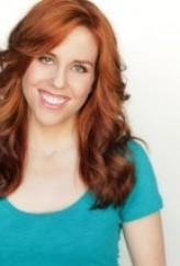 Beth Crosby profil resmi