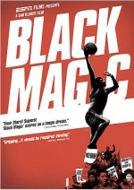 Black Magic (2008) afişi