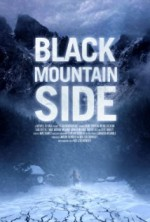 Black Mountain Side (2014) afişi