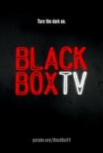 BlackBoxTV Sezon 1