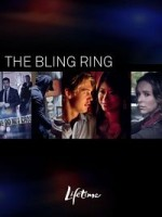 Bling Ring (2011) afişi