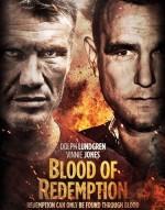Kan ve Kefaret (2013) afişi