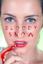 Bloody Snow